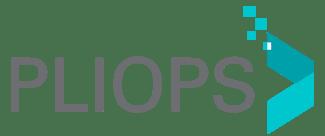 Pliops-1